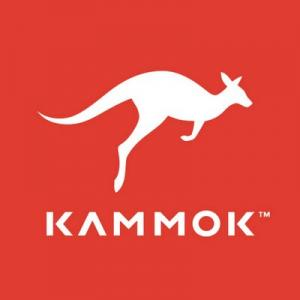 Code promotionnel Kammok