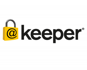 Keeper Promo Codes