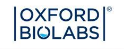 Oxford Biolabs Promo Codes