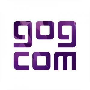 GOG.com Promo Codes
