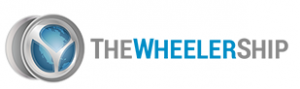 Code promotionnel pour la Wheelership