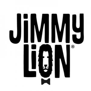 jimmylion.com