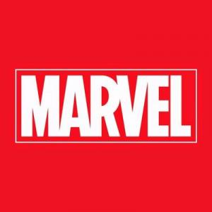 Marvel Shop Discount Code
