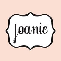 Code promotionnel Joanie Clothing