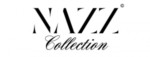 Code promotionnel Nazz Collection