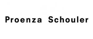 Proenza Schouler Promo Codes