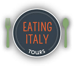 eatingitalyfoodtours.com