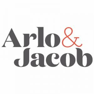 Arlo And Jacob Promo Code