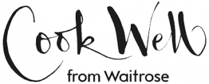 Cookwell Waitrose Promo Codes