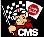 cmsnl.com
