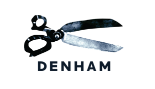 Code promotionnel Denham