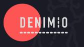 denimio.com