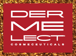 Coupon Dermelect Cosmeceuticals