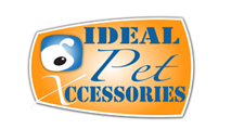 IdealPetX Promo Codes