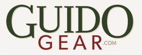 Guido Gear Promo Codes