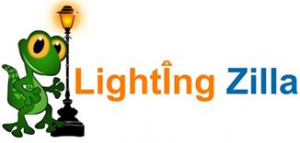 Code promotionnel Lightingzilla