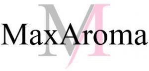 Code promotionnel MaxAroma