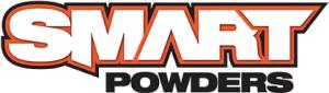 SmartPowders Promo Codes