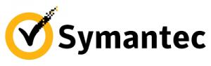 symantec.com