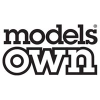 modelsownit.com