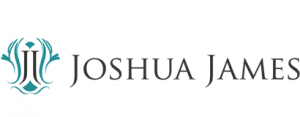 Coupons Joshua James Jewellery
