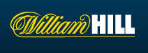 William Hill Vegas Promo Codes