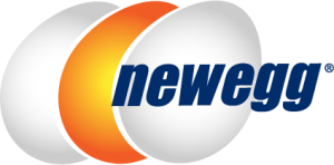 Code promotionnel Newegg