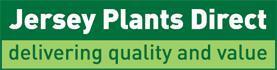 jerseyplantsdirect.com
