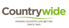 Countrywide Farmers Promo Codes