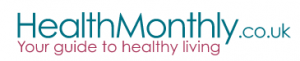 Health Monthly Promo Codes