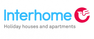 Interhome Promo Codes