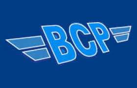 Code promotionnel de Bcp