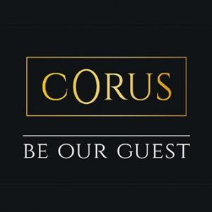 Corus Hotels Promo Codes