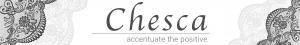 Chesca Promo Codes