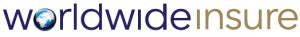 Worldwide Insure Promo Codes