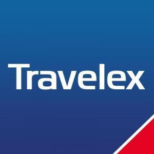 Travelex Promo Codes