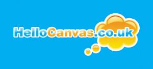 hellocanvas.co.uk