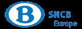 B-europe Promo Codes