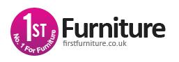 firstfurniture.co.uk