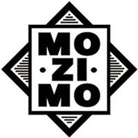 Mozimo Promo Codes