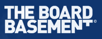 The Board Basement Promo Codes