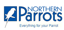 Northern Parrots Promo Codes