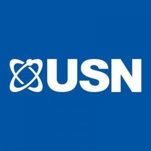 Coupon USN