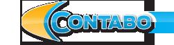 Contabo Promo Codes