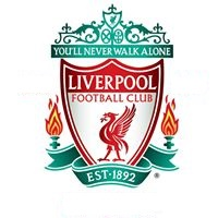 Code promotionnel Liverpool Fc