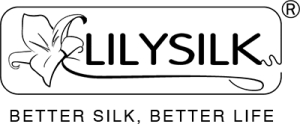 LilySilk Promo Codes