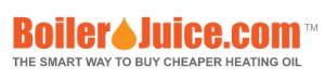 Boilerjuice Promo Codes