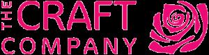 Craft Company Promo Codes