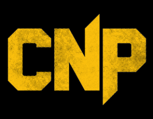 cnpprofessional.co.uk