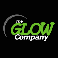Glow Promo Codes